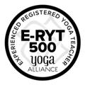 E-RYT-500-AROUND-BLACK